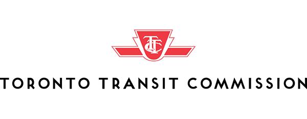 publictransit_TTC