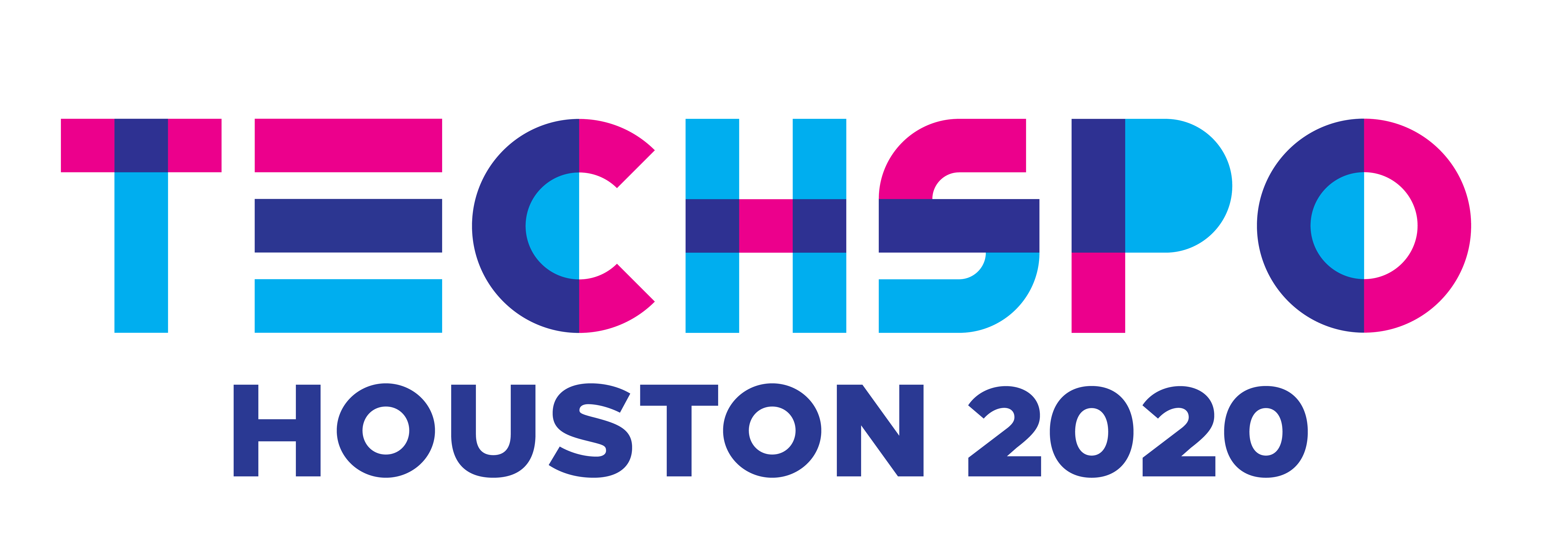 TECHSPO Houston 2020
